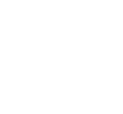 Center for Community Building logo